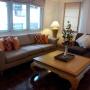 Ploenchit, Bangkok, Thailand, 2 Bedrooms Bedrooms, ,2 BathroomsBathrooms,Condo,Sold,Embassy Place,4732
